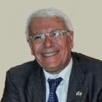 Franco Amodeo